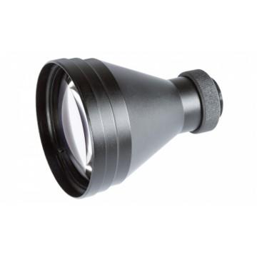 5х объектив (5x A-Focal Lens)