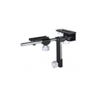 Универсальный адаптер для камеры (Universal Camera Adapter)