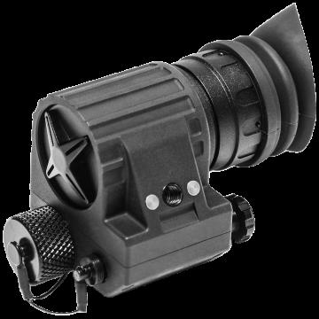GSCI HMD-800-MOD