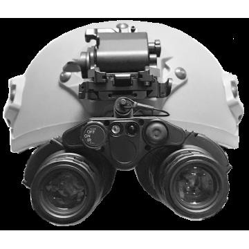 GSCI PVS-31C