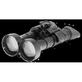 GSCI SL-3 / SL-5