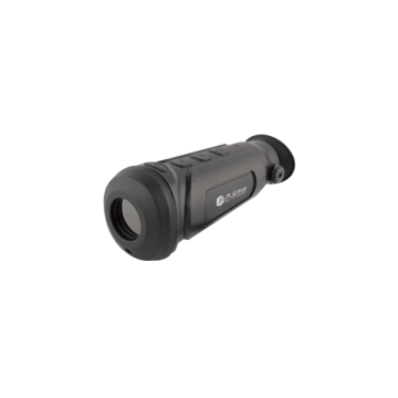 S-240 Uncooled Monocular