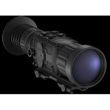 GSCI TI-GEAR-S350