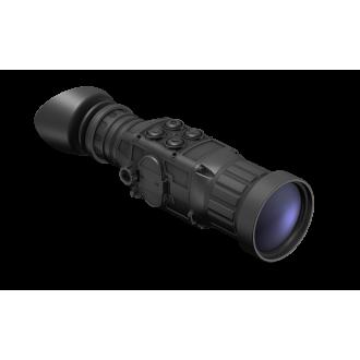 GSCI TI-GEAR-M50