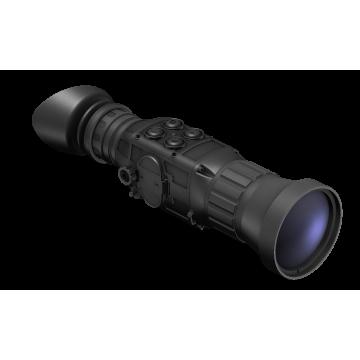 GSCI TI-GEAR-M75