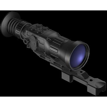 GSCI TI-GEAR-S375