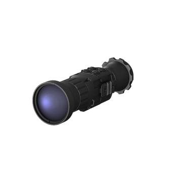 GSCI TI-GEAR-C675