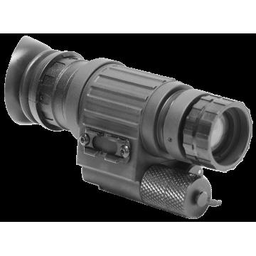 GSCI PVS-14C