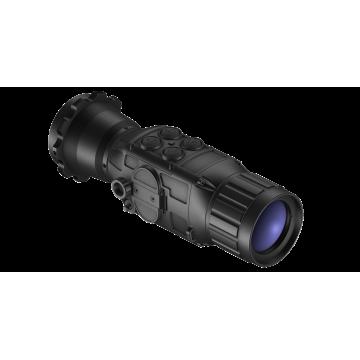 GSCI TI-GEAR-C345