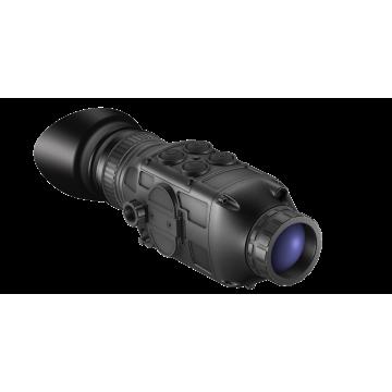 GSCI TI-GEAR-M25