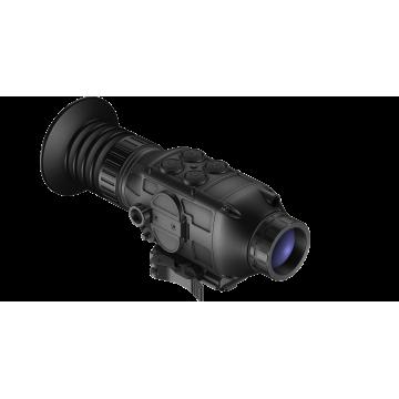 GSCI TI-GEAR-S325